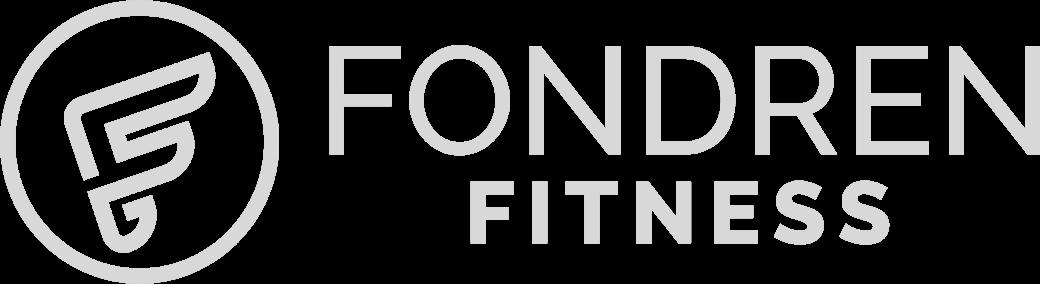 Fondren Fitness